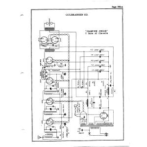 Gulbransen Co. 63