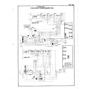 Kolster Radio Corp. 961