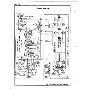 Norden Hauck, Inc. Admiralty Super 12