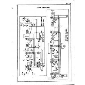 Norden Hauck, Inc. Super DX-5A