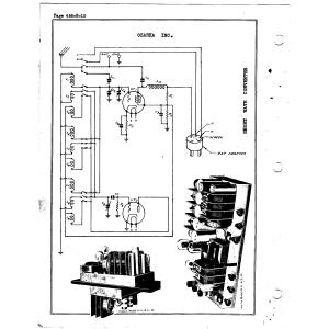 Ozarka Inc. 93 S.&L.W.