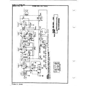 Pure Oil Corp. 519