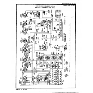 Radio & Television, Inc. 277