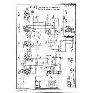 Radio & Television, Inc. 284