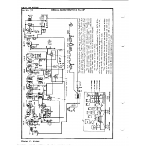 Regal Electronics Corp. 78