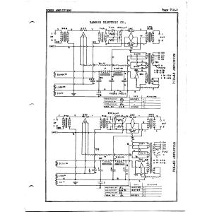 Samson Electric Co. Pam-45