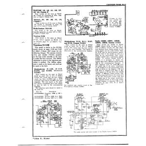 Tele-tone Radio Corp. 139