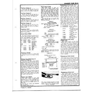 Temple Corporation H-127