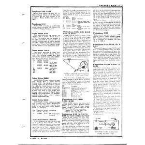 Temple Corporation H-727
