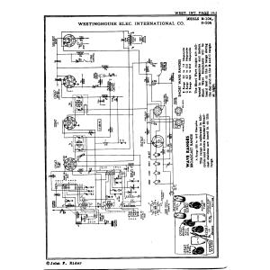 Western Electric Co. N-204
