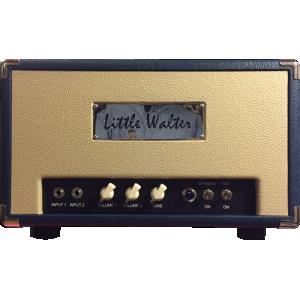 22 Watt