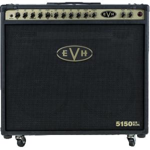 5150III® 50W EL34 Combo