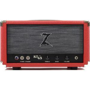 Amps KT 45