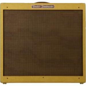 Bandmaster Reissue Tweed