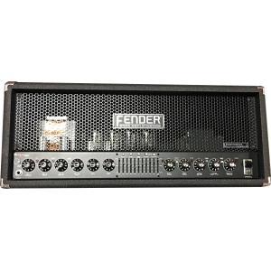 Bassman 300 Pro