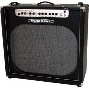 BP30 (Black Pearl)