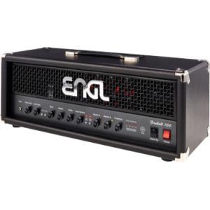 Fireball 100 E635
