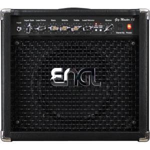 Gigmaster 15 Combo E310