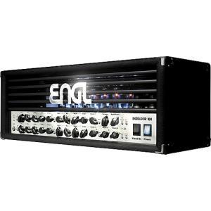 Invader 100 E642