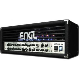 Invader 150 E640