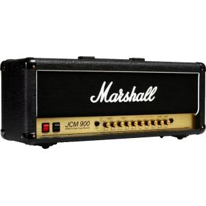 JCM 900 50W (EL34 Version)