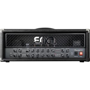 Powerball 2 E645 2