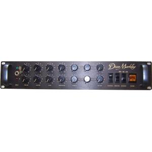 Preamp DR