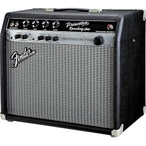 Princeton Recording Amp