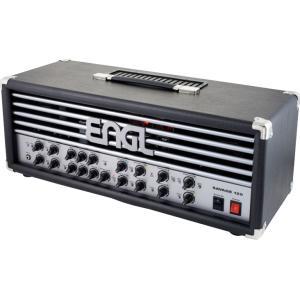 Savage 120 E610