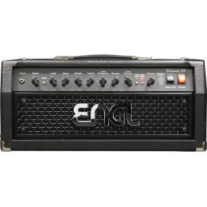 Screamer Head E335