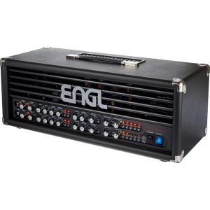 Special Edition E670 EL34