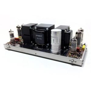 ST 35 Stereo Amplifier