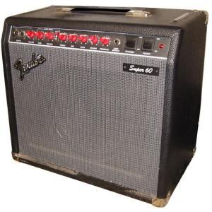 Super 60 1990