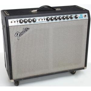Twin Reverb 1983