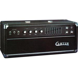 VTR 2800 50 watt