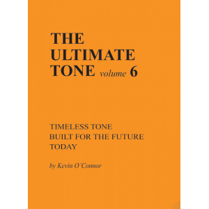 The Ultimate Tone, Volume 6