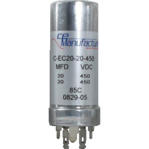 C-EC20-20-450