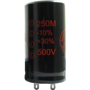 C-EC250-500