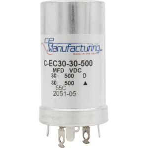 C-EC30-30-500