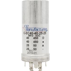 C-EC40-40-25-25