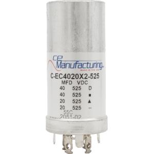 C-EC4020X2-525