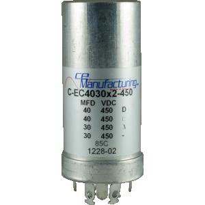 C-EC4030X2-450