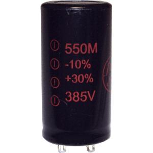 C-EC550-385