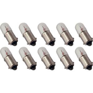 Amplifier Parts | Amplified Parts