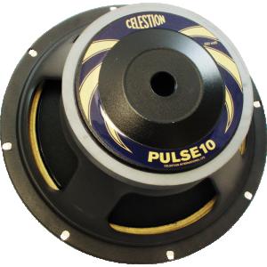 P-A-PULSE10-8