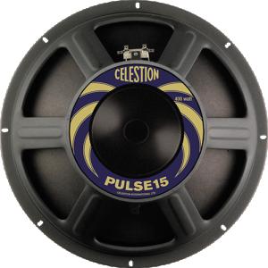 P-A-PULSE15-8