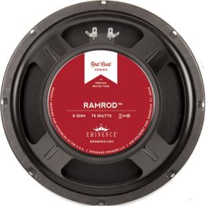 P-A-RAMROD-8