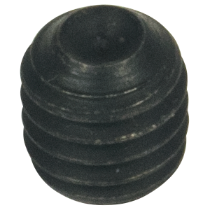 P-GB-SCREW-3