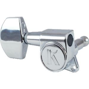 P-GKLU-KCD3801X