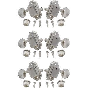 P-GRV-133N